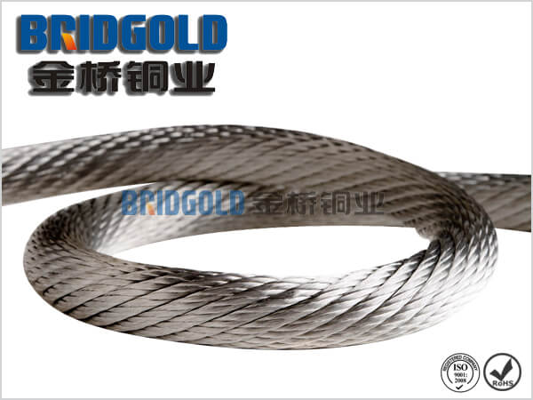 Flexible Copper Stranded Wires 0.20mm (AWG32)
