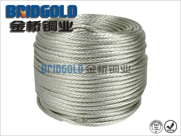 How to Calculate the Weight of 150mm Tinned Copper Stranded Wire