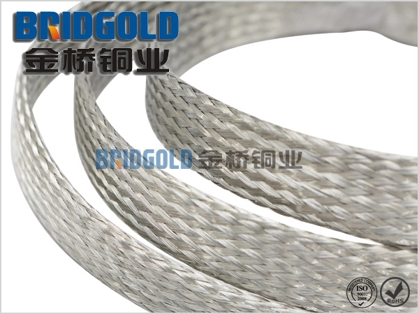 tinned copper wire braided connectors.jpg